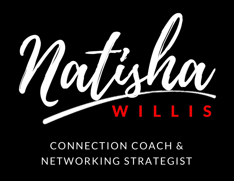 NatishaWillis.com